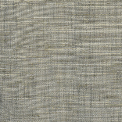 S3382 Platinum Fabric