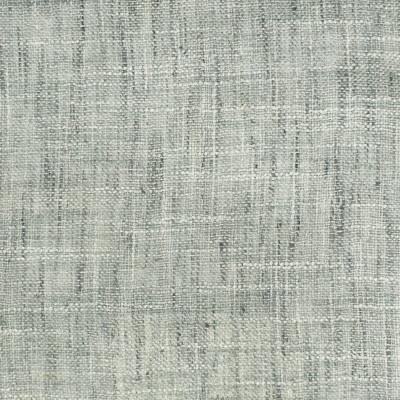 S3386 Haze Fabric