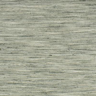 S3389 Lichen Fabric