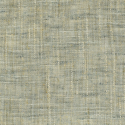 S3390 Breeze Fabric
