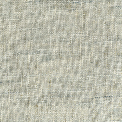 S3393 Mist Fabric