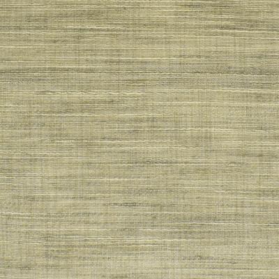 S3394 Celadon Fabric