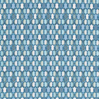 S3401 Blu Fabric