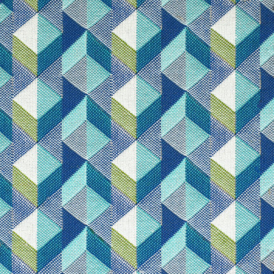 S3404 Oasis Fabric