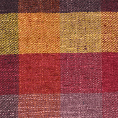 S3422 Sherbert Fabric