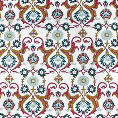 S3425 Madeira Fabric