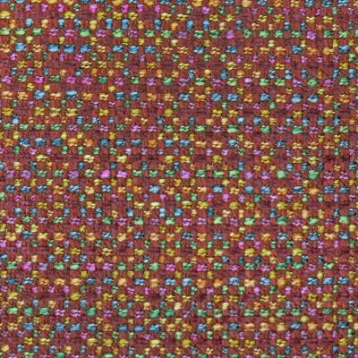 S3427 Fiesta Fabric
