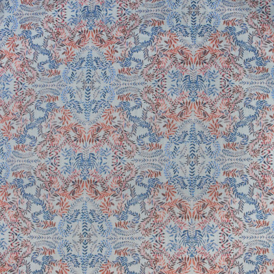 S3430 American Fabric