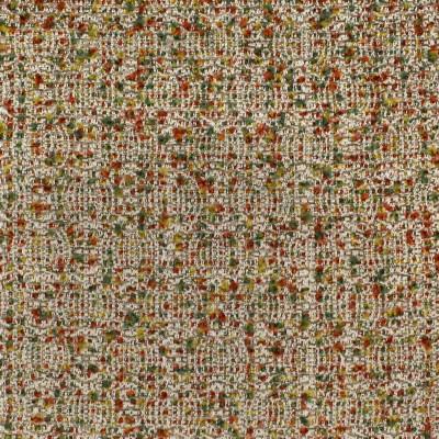 S3443 Turtle Fabric