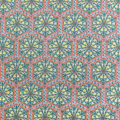 S3446 Garden Fabric