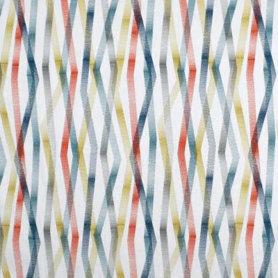S3447 Confetti Fabric