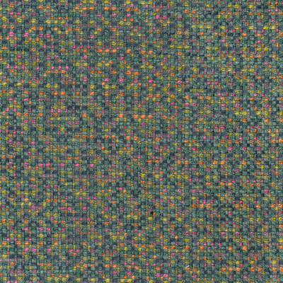 S3448 Peacock Fabric
