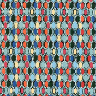 S3449 Bijou Fabric