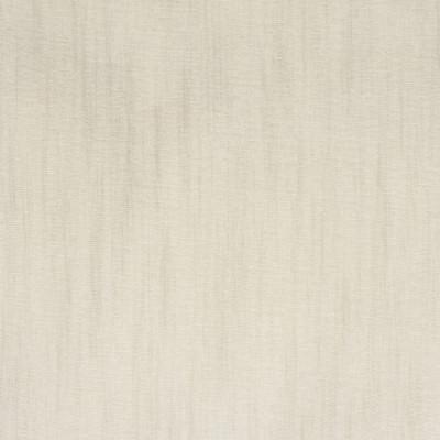 S3463 Snow Fabric