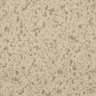 S3466 Sand Fabric