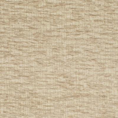 S3470 Sand Fabric
