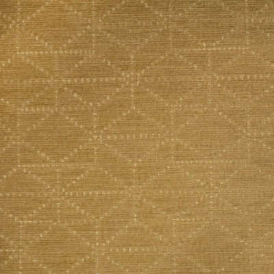 S3473 Chamois Fabric
