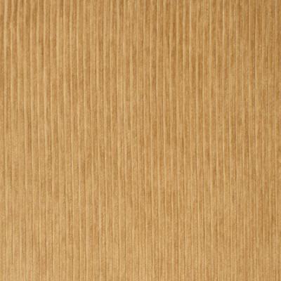 S3474 Cashew Fabric