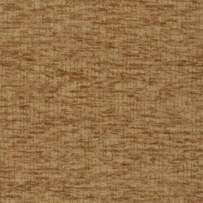 S3476 Toast Fabric