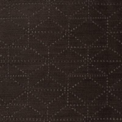 S3482 Espresso Fabric