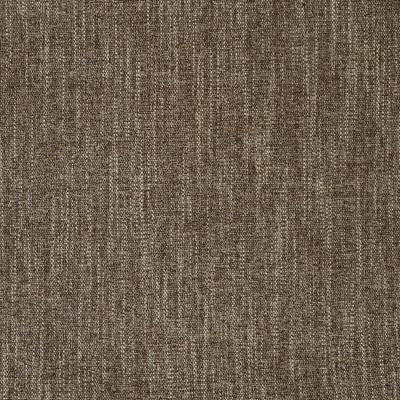 S3484 Mocha Fabric