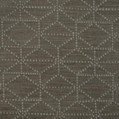 S3486 Granite Fabric