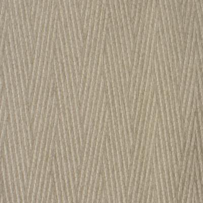 S3488 Bisque Fabric