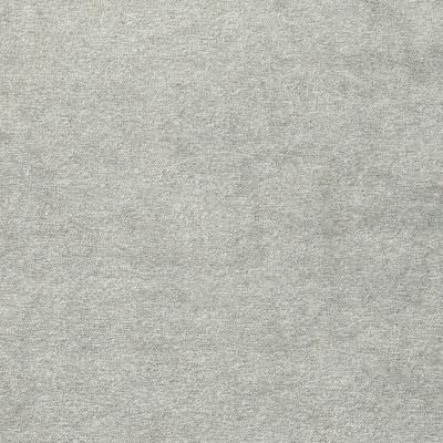 S3489 Shadow Fabric