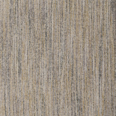 S3490 Pewter Fabric