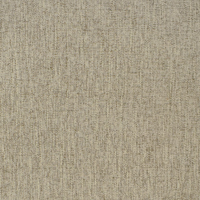 S3491 Hemp Fabric