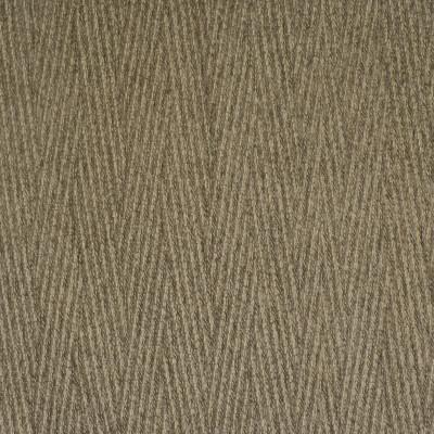 S3494 Seal Fabric