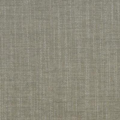 S3495 Stone Fabric