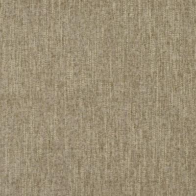 S3496 Linen Fabric