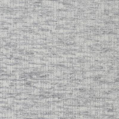 S3499 Silver Fabric