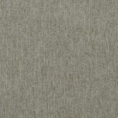 S3502 Mist Fabric