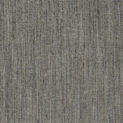 S3507 Graphite Fabric