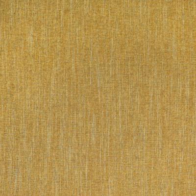 S3511 Chamois Fabric
