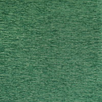 S3512 Capri Fabric