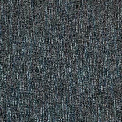 S3515 Mystic Blue Fabric