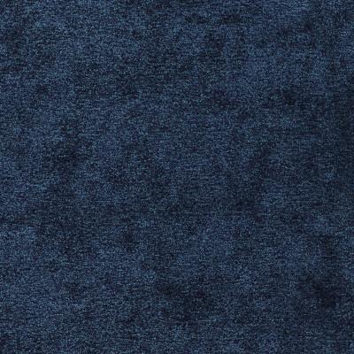 S3518 Sapphire Fabric