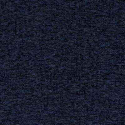 S3520 Navy Fabric