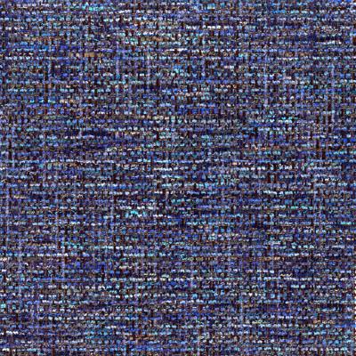 S3521 Sapphire Fabric
