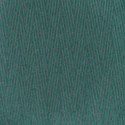 S3528 Peacock Fabric