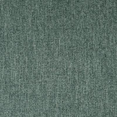 S3530 Aegean Fabric