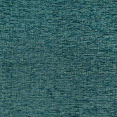 S3531 Ocean Fabric