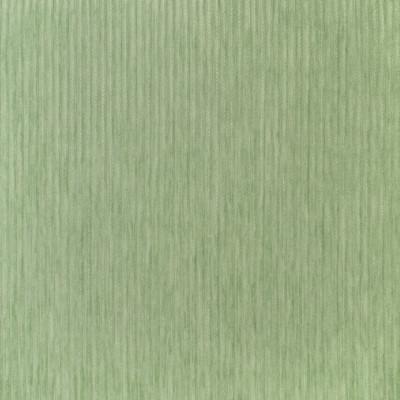 S3537 Mint Fabric