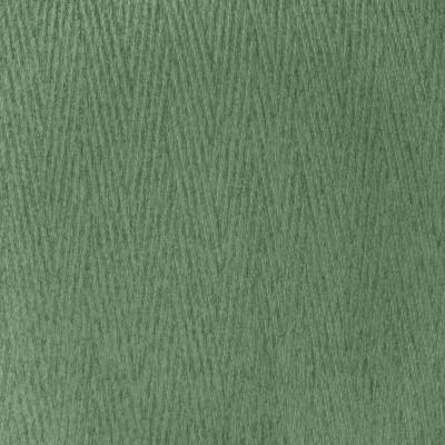 S3538 Sage Fabric