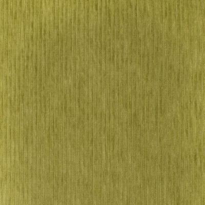 S3545 Granny Smith Fabric