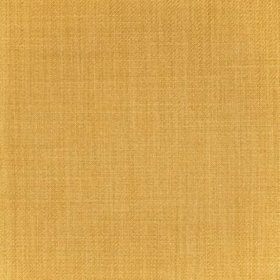 S3547 Marigold Fabric