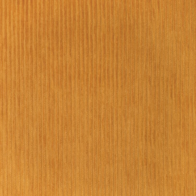 S3551 Honey Fabric